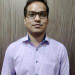 Ram Binkar