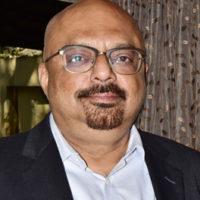 Sanjay-Prabhu